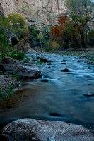 aravaipa canyon_Jan012000_0187
